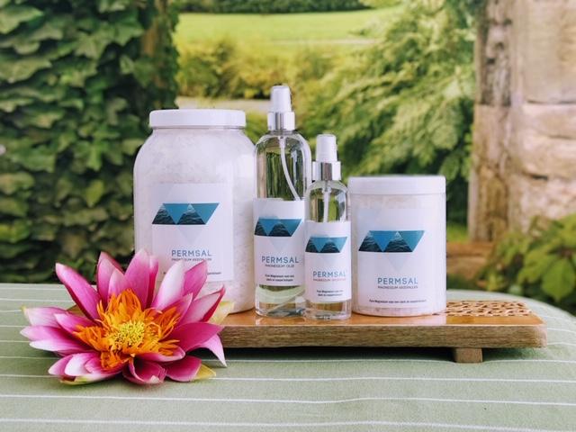 Deze producten kunnen helpen als je magnesium tekort komt.